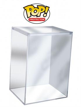 funko-pop-box-acryl-schutzhlle_FK6520_2.jpg