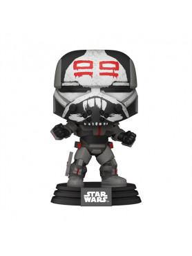 funko-star-wars-clone-wars-wrecker-funko-pop-figur_FK52027_2.jpg