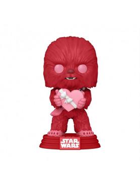 funko-star-wars-cupid-chewbacca-valentines-pop-figur_FK52871_2.jpg