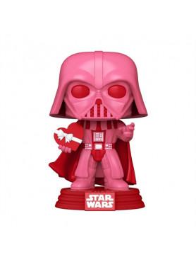funko-star-wars-darth-vader-valentines-pop-figur_FK52872_2.jpg