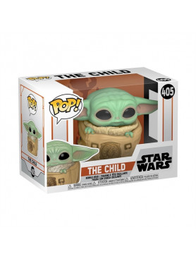 funko-star-wars-the-mandalorian-child-in-bag-funko-pop-tv-figur_FK50963_2.jpg