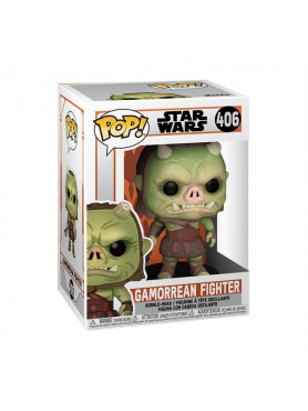 funko-star-wars-the-mandalorian-gamorean-fighter-funko-pop-tv-figur_FK50964_2.jpg