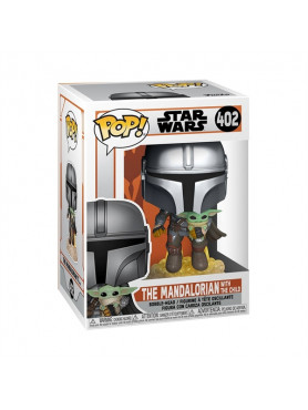 funko-star-wars-the-mandalorian-mando-flying-jet-pack-funko-pop-tv-figur_FK50959_2.jpg
