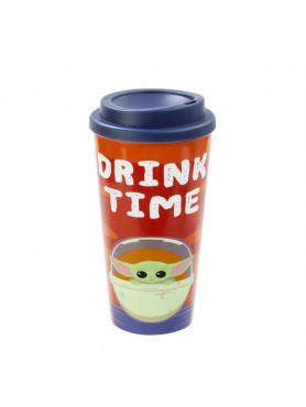 funko-star-wars-the-mandalorian-reisetasse-the-child-drink-time_FKSW06486_2.jpg