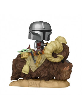 funko-star-wars-the-mandalorian-the-mandalorian-on-bantha-with-child-in-bag-pop-deluxe-figur_FK52373_2.jpg