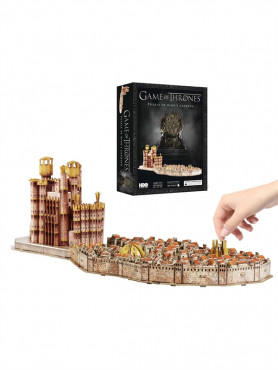 game-of-thrones-3d-puzzle-kings-landing-260-teile-76-x-30-cm_4DCHBO51003_2.jpg