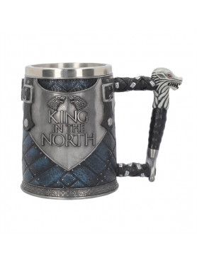 game-of-thrones-bierkrug-king-in-the-north_NEMN-B4158M8_2.jpg