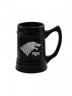 game-of-thrones-bierkrug-stark-winter-is-coming-500-ml_SDTHBO02897_2.jpg