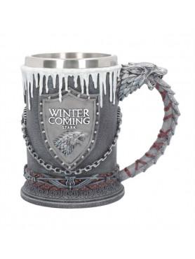 game-of-thrones-bierkrug-stark_NEMN-B3702J7_2.jpg