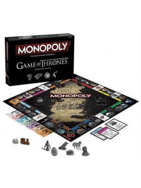 game-of-thrones-brettspiel-monopoly-collectors-edition-deutsche-version-hasbro_WIMO44062_2.jpg