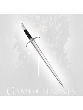 game-of-thrones-briefffner-longclaw-schwert-23-cm_NOB0044_2.jpg