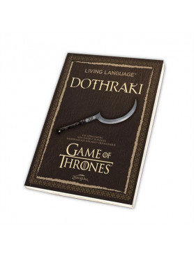 game-of-thrones-buch-living-language-dothraki-deutsche-version-zauberfeder_ZAFEZ251_2.jpg