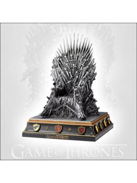 game-of-thrones-buchsttze-eiserner-thron-19-cm_NOB0071_2.jpg