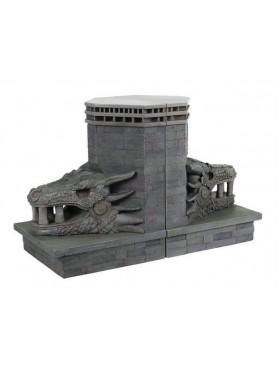 game-of-thrones-buchsttzen-dragonstone-gate-dragon-20-cm_DAHO3003-080_2.jpg