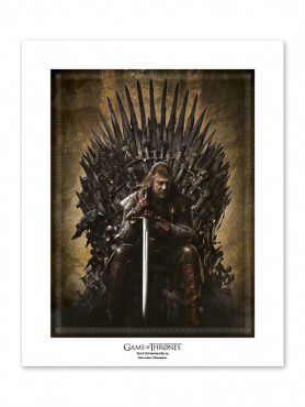 game-of-thrones-collector-kunstdruck-eisenerthron-50-x-40-cm_ABYART015_2.jpg