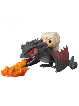 game-of-thrones-daenerys-on-fiery-drogon-funko-pop-figur-18-cm_FK45338_2.jpg