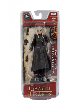game-of-thrones-daenerys-targaryen-actionfigur-18-cm_MCF10652-7_2.jpg