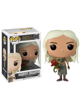 game-of-thrones-daenerys-targaryen-funko-pop-vinyl-minifigur-10-cm_FK3012_2.jpg