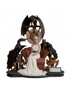 game-of-thrones-daenerys-targaryen-mutter-der-drachen-limited-ultimate-premium-masterline-statue_P1SUPMGOT-01_2.jpg