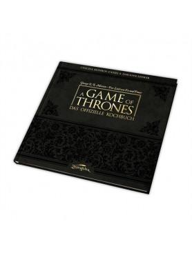 game-of-thrones-das-offizielle-kochbuch-deutsche-version-zauberfeder_ZAFEZ239_2.jpg