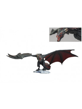 game-of-thrones-drogon-actionfigur-15-cm_MCF10656-5_2.jpg