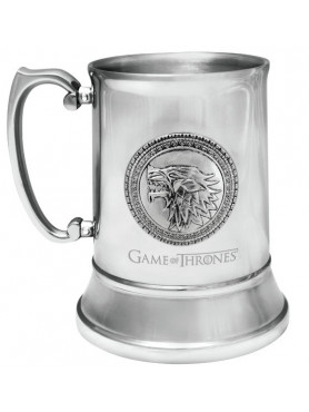 game-of-thrones-edelstahl-bierkrug-stark-dark-horse_DAHO3001-348_2.jpg