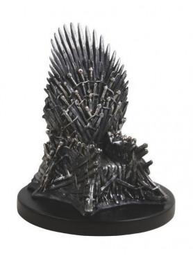 game-of-thrones-eiserner-thron-statue-10-cm_DAHO3004-166_2.jpg
