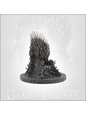 game-of-thrones-eiserner-thron-statue-18-cm_DAHO21-317_2.jpg