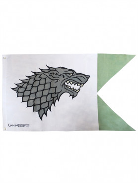 game-of-thrones-flagge-haus-stark-wappen-70-x-120-cm_ABYDCT015_2.jpg
