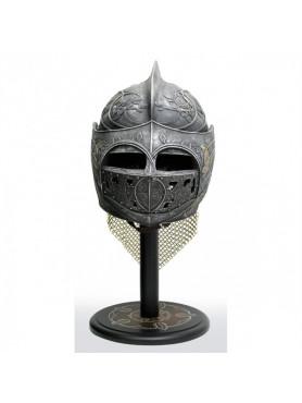 game-of-thrones-helm-loras-tyrell-11-replik_VAST0107_2.jpg