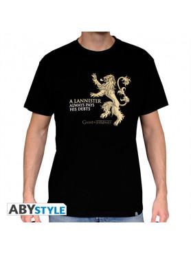 game-of-thrones-herren-t-shirt-a-lannister-always-pays-his-debts-schwarz_ABYTEX250_2.jpg