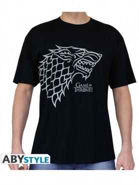 game-of-thrones-herren-t-shirt-haus-stark-wappen-schwarz_ABYTEX275_2.jpg