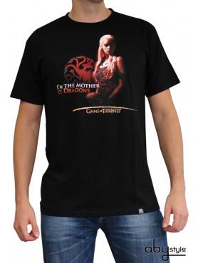 game-of-thrones-herren-t-shirt-im-the-mother-of-dragons-schwarz_ABYTEX213_2.jpg