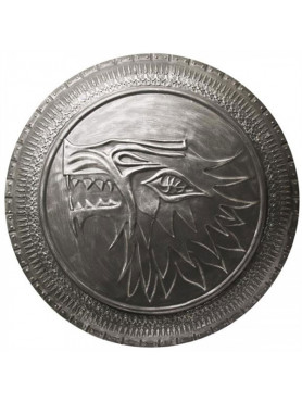 game-of-thrones-infanterie-schild-stark-11-replik_VAST40255_2.jpg