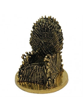 game-of-thrones-iron-throne-gold-variante-sdcc-2019-kuzo-diecast-mini-replik-factory-entertainment_FACE408394_2.jpg