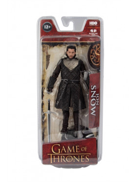 game-of-thrones-jon-snow-actionfigur-18-cm_MCF10651-0_2.jpg