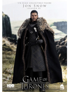 game-of-thrones-jon-snow-season-8-16-actionfigur-29-cm_3Z0101_2.jpg