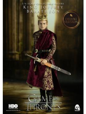 game-of-thrones-king-joffrey-baratheon-deluxe-edition-16-actionfigur-29-cm_3Z0070DV_2.jpg