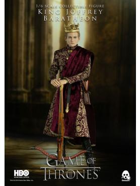 game-of-thrones-king-joffrey-baratheon-standard-edition-16-actionfigur-29-cm_3Z0070_2.jpg