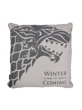game-of-thrones-kissen-stark-winter-is-coming_HMB-CUSHGT01_2.jpg