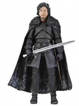 game-of-thrones-legacy-serie-actionfigur-jon-snow-15-cm_FK3908_2.jpg