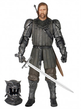 game-of-thrones-legacy-serie-actionfigur-the-hound-clegane-17-cm_FK3912_2.jpg