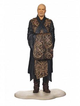 game-of-thrones-lord-varys-pvc-statue-21-cm_DAHO29-426_2.jpg