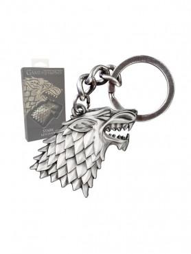 game-of-thrones-metall-schlsselanhnger-wappen-des-hauses-stark_NOB0084_2.jpg