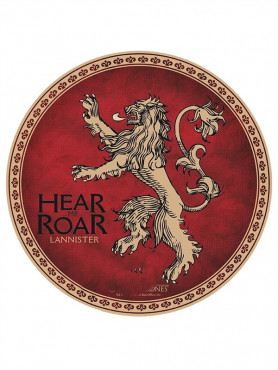 game-of-thrones-mousepad-haus-lannister-wappen_ABYACC159_2.jpg
