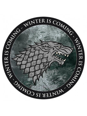 game-of-thrones-mousepad-winter-is-coming-stark_ABYACC153_2.jpg