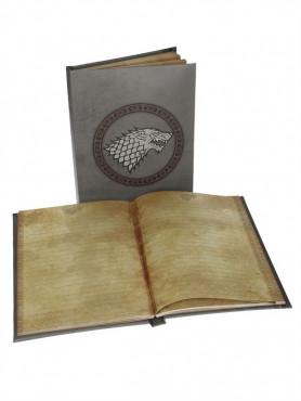 game-of-thrones-notizbuch-wappen-haus-stark-mit-leuchtfunktion-21-cm_SDTHBO89514_2.jpg