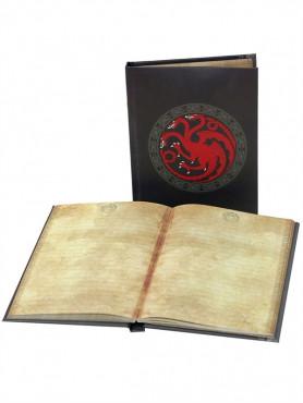 game-of-thrones-notizbuch-wappen-haus-targaryen-mit-leuchtfunktion-21-cm_SDTHBO89516_2.jpg