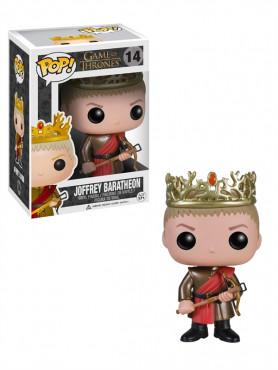 game-of-thrones-pop-vinyl-figur-joffrey-10-cm_FK3871_2.jpg
