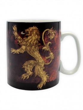 game-of-thrones-porzellan-tasse-hear-me-roar-460-ml_ABYMUG065_2.jpg